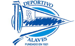 Alaves-Primera-Division-Preview-2016-17