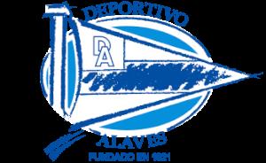 Alaves-Primera-Division-Preview-2016-17