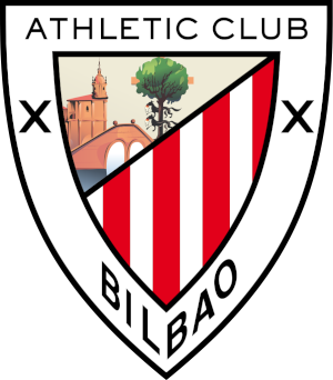 Athletic-Bilbao-season-predictions