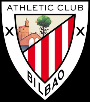 Athletic-Bilbao-season-predictions