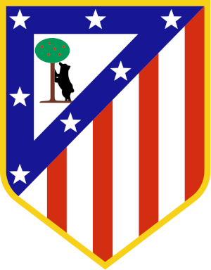 atletico-madrid-2016-17-season-preview