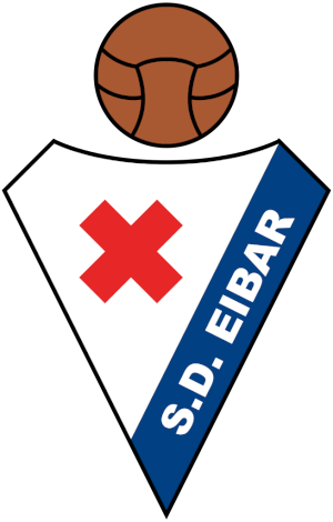Eibar-Spanish-football-season-preview