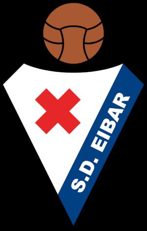Eibar-Spanish-football-season-preview
