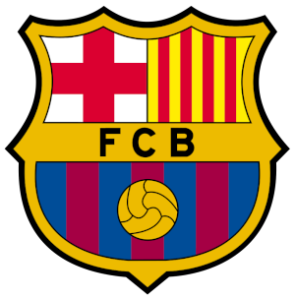 Barcelona season preview 2016-2017