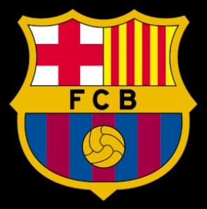 Barcelona season preview 2016-2017