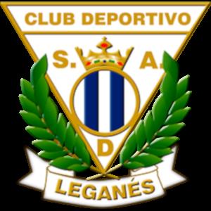 leganes-2016-17-la-liga-preview