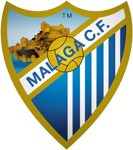 malaga-season-predictions-2016-2017