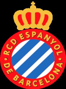 La Liga 2016-2017 preview