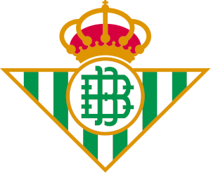 real betis season preview