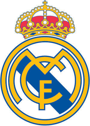 real-madrid-season-preview