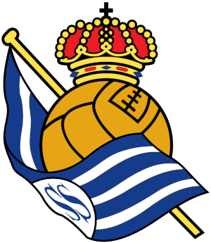 real-sociedad-la-liga-predictions