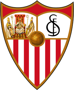 sevilla-la-liga-preview