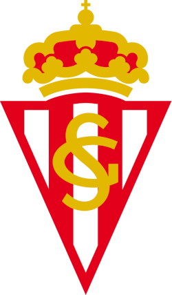 sporting gijon predictions