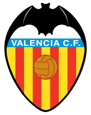 valencia-season-preview
