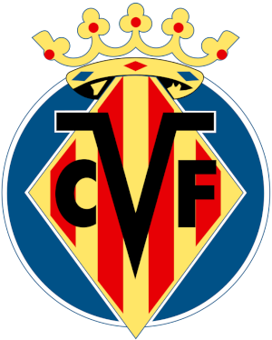 villarreal-predictions